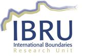 ibru_title_logo