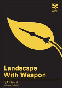 Landscape_poster