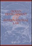 uodl20.v045.i01.cover