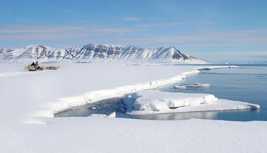 Greenland-ice-edge