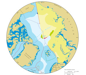 Arctic-map-only-Russian-claims-web-